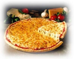 cheese_pizza-901
