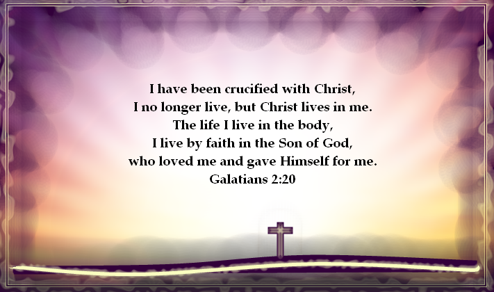 christ-in-me