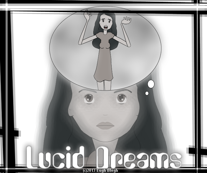 lucid-dreams-image-tagged