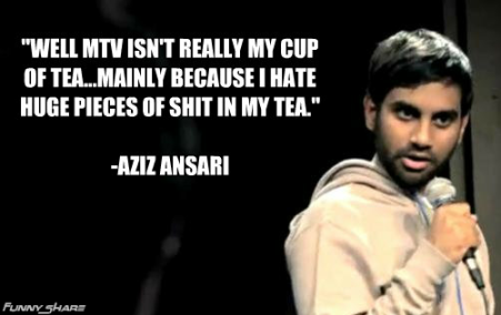78471-MTV-Not-My-Cup-Of-Tea