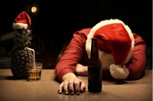 drunk-santa2