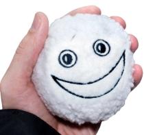 shout-snowball