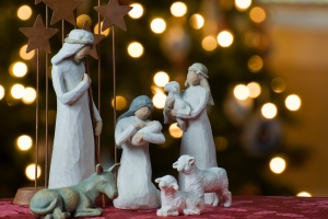 Nativity_tree2011