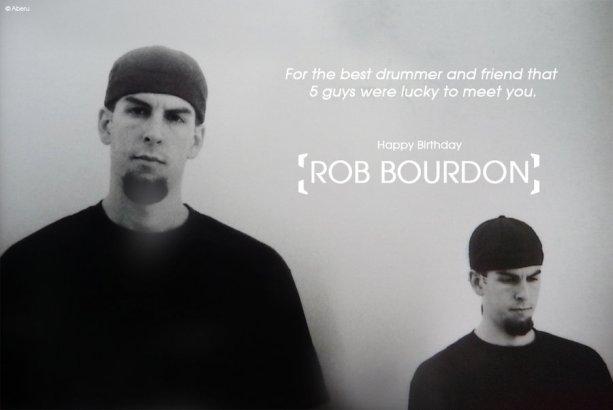 happy_birthday_rob_bourdon_by_aberulp-d4n0sku