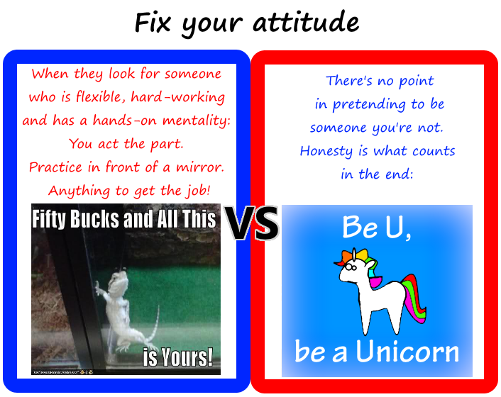 ContradictingAdvise[Tip3
