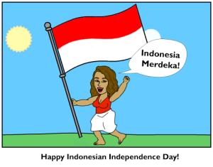 IndonesiaMerdeka