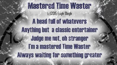 TimeWaster2015