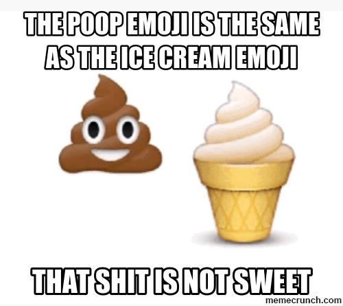 icepoop