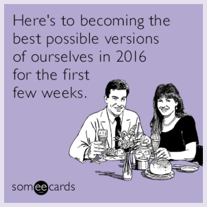 best-versions-of-ourselves-resolution-funny-ecard-vzp