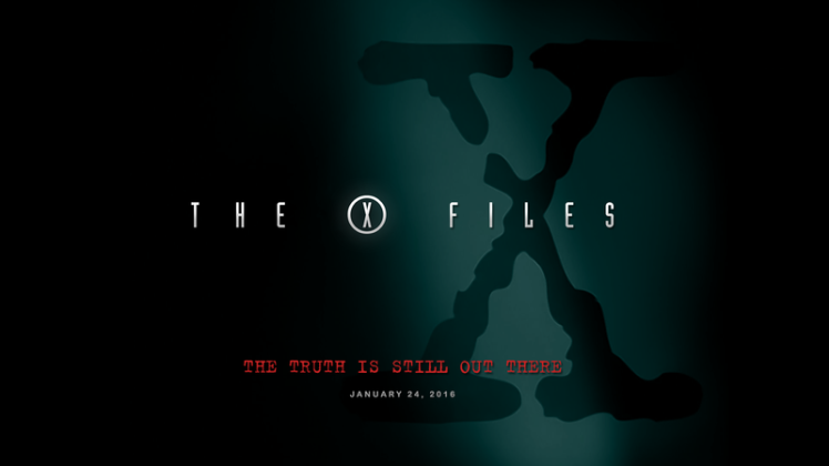 the_x_files_revival__2016____wallpaper_no__1_by_iamgeorge-d8tksub