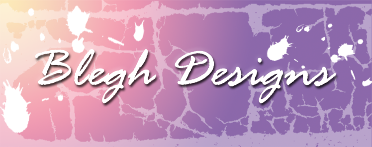 blegh-designs