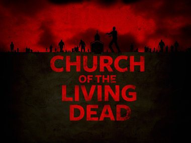 church-of-the-living-dead-1