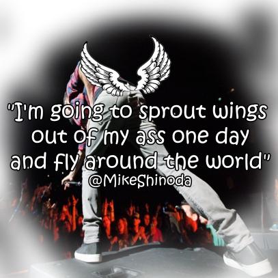 mshinodaquotes]wingsoutass