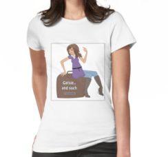 ra,womens_tshirt,x1000,white,front-c,190,200,315,294-bg,ffffff.u1