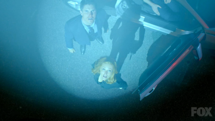 the-x-files-cliffhanger