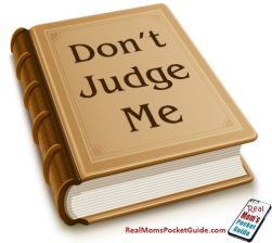 book-blank-tan-dont-judge-me-1