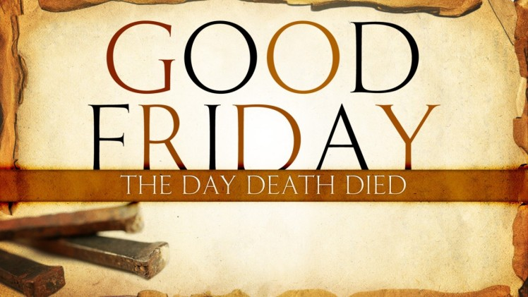 good-friday_wide_t-e1395624936985