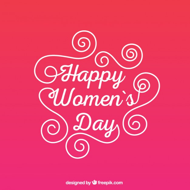 happy-women-s-day-greeting-card_23-2147505124