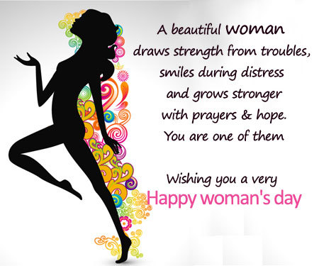 happy-womens-day-images-1