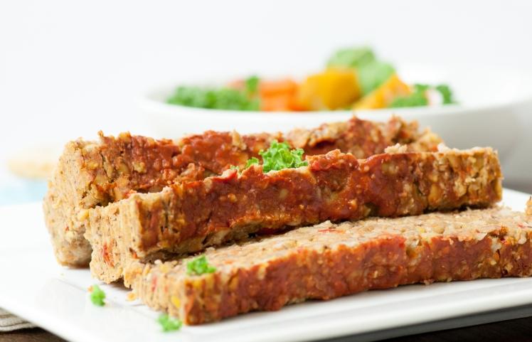 lentil-loaf3