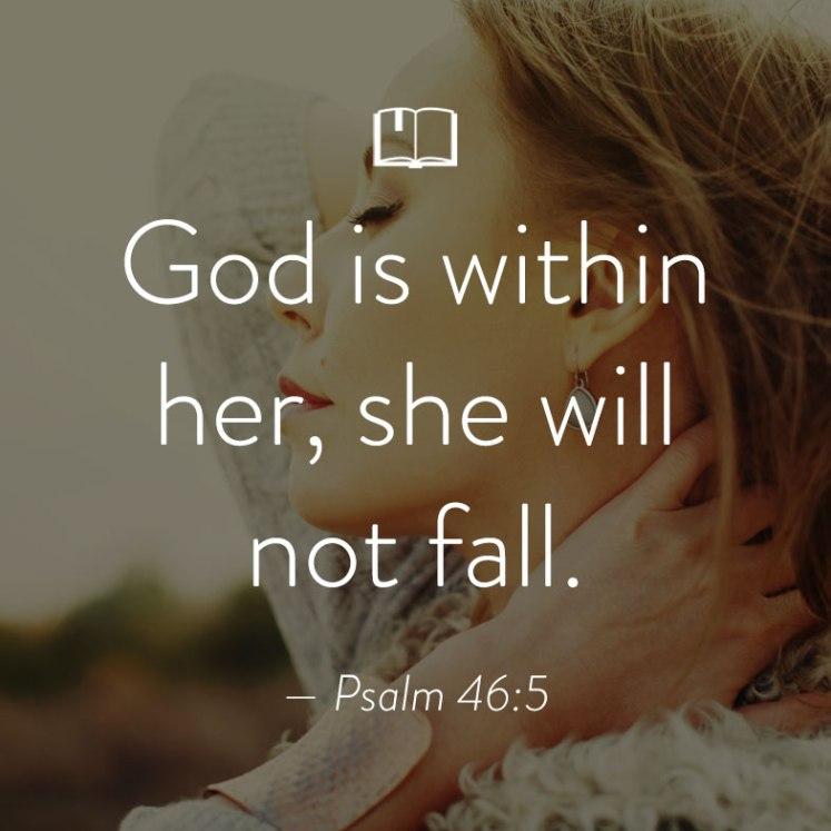 psalm-46-bible-verse