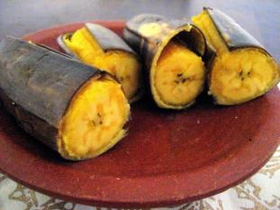steamed-plantain-1024x1024