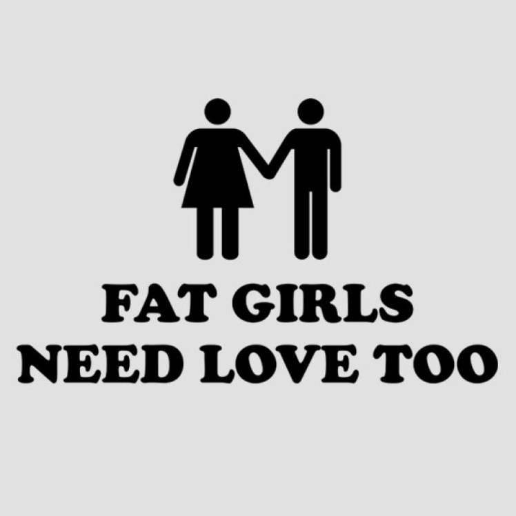 funny-t-shirt-fat-girls-wh1