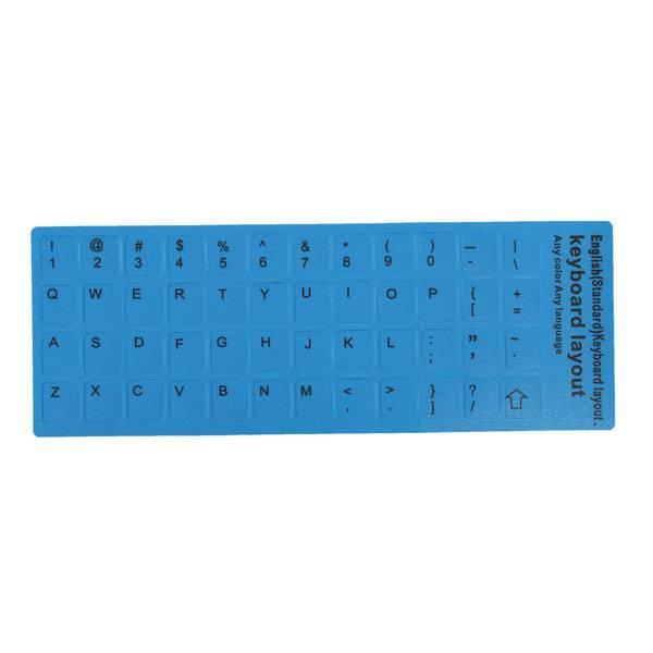 keyboard-sticker-engels