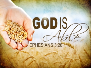 god-is-able-healing-scriptures-ephesians-3-20