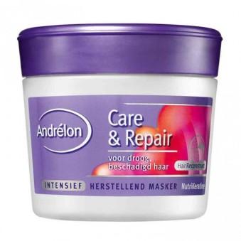 andr_lon_haarmasker_care_repair