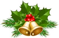 christmas-bell-png-hd