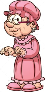 file-name-cartoon-grandma-jpg-resolution-590-x-1201-pixel-image-z5drps-clipart