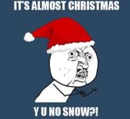 funny-christmas-meme-bxeef5vm