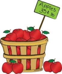 basket_of_apples_for_sale__fresh_produce_0515-0906-1400-2655_smu