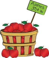 basket_of_apples_for_sale__fresh_produce_0515-0906-1400-2655_smu