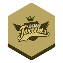 hex_icon__kickass_torrent_by_oxara-d884jrd