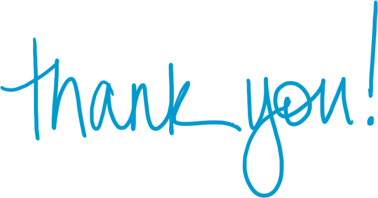 thank-you-to-all-our-past-presenters-for-your-time-energy-and-aquic1-clipart