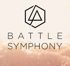 linkin-park_-_battle-symphony