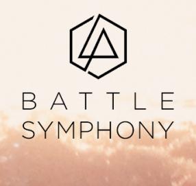linkin-park_-_battle-symphony