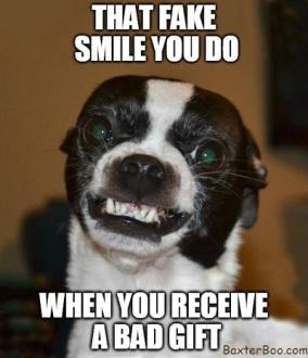 bad-gift-meme-baxterboo