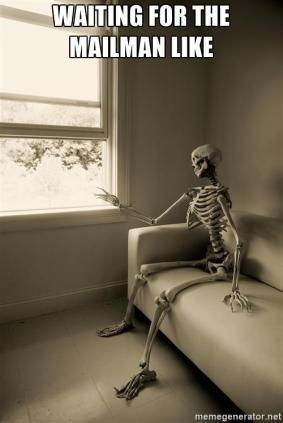 skeleton-waitingd-waiting-for-the-mailman-like
