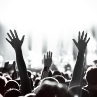 stock-photo-22021117-concert-crowd