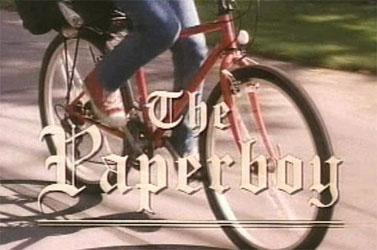 the-paperboy-1994-a