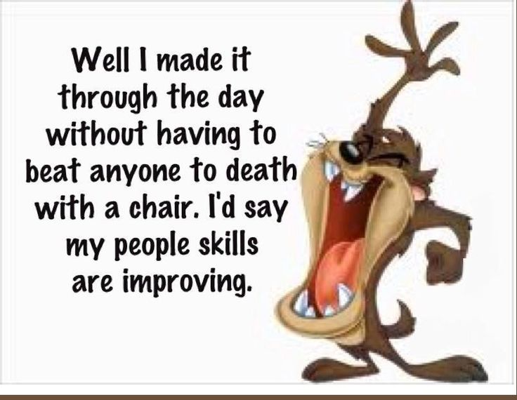 ee75ac5523aa0d475e437db10d6c8cc6-humor-quotes-top-quotes