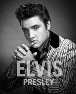 elvis-presley-american-crew-2016-grooming-collection-002-800x988