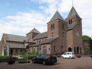 1200px-arcen2c_kerk_foto6_2010-06-21_17-35
