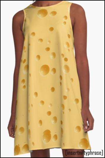 cheesydress.png