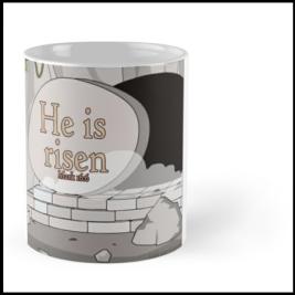 heisrissen[mug