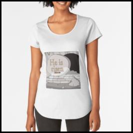 heisrissen[shirt]