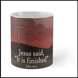 itisfinished[mug]